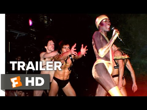 Studio 54: The Documentary Trailer #1 (2018) | Movieclips Indie