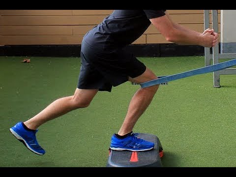 Knee Rehab Course for Allied Health Professionals | Complete Rehab Programming 1
