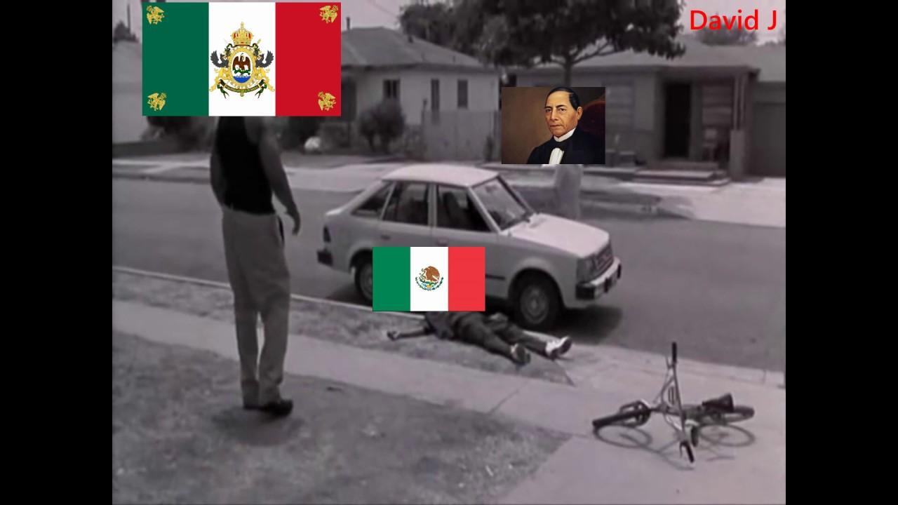 Best memes for Cinco de Mayo