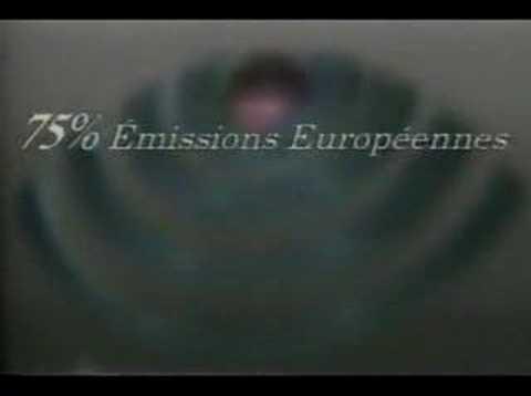 TV5 - 1987 Promo