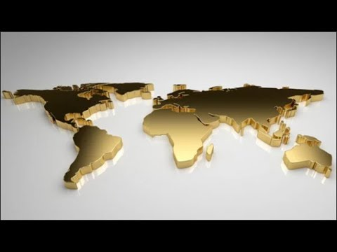 Swiss Precious Metals & SGG Intro & Compensation Plan