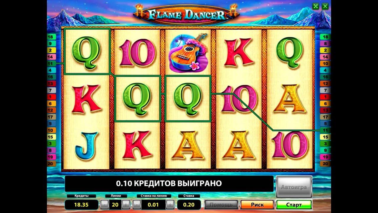 Игровой автомат fruit fiesta 5 reel progressive