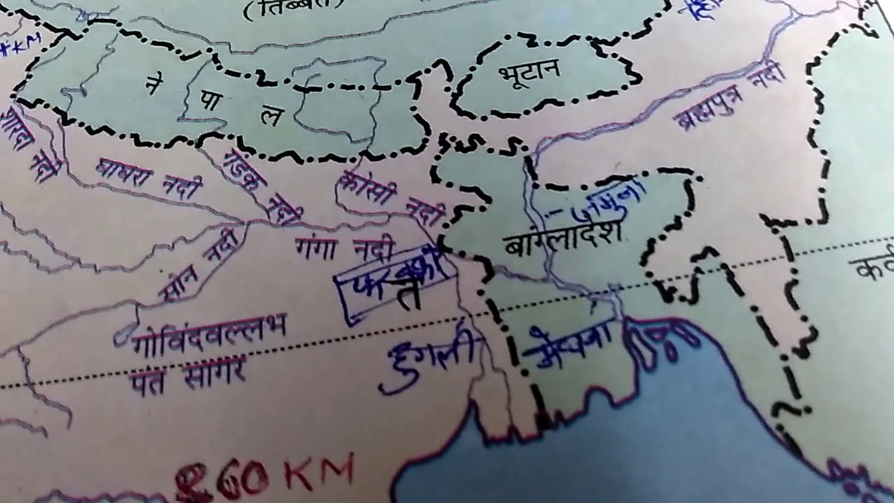 Gk geography of india main rivers for upscuppscmppscbpscjpsc gk geography of india main rivers for upscuppscmppscbpscjpscsscuppscbssc youtube gumiabroncs Choice Image
