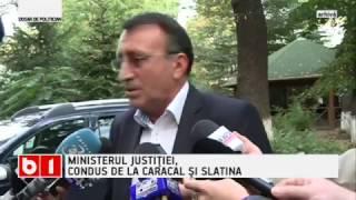 PASTILA DOSAR DE POLITICIAN- BARONUL OLTENIEI PAUL STANESCU SI-A PROMOVAT APROPIATII IN GUVERN