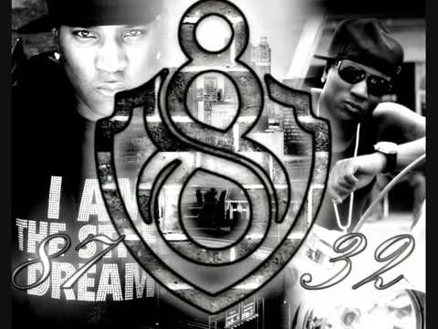 By The Way Instrumental {{REAL}}--Young Jeezy
