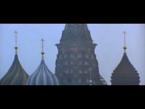 La Casa Rússia (novel·la) - Viquipèdia, l'enciclopèdia lliure