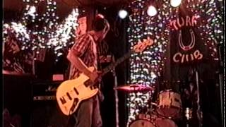 The Book of Dead Names - July 3, 2002 - Full Set
