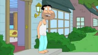 Гриффины _ Family Guy