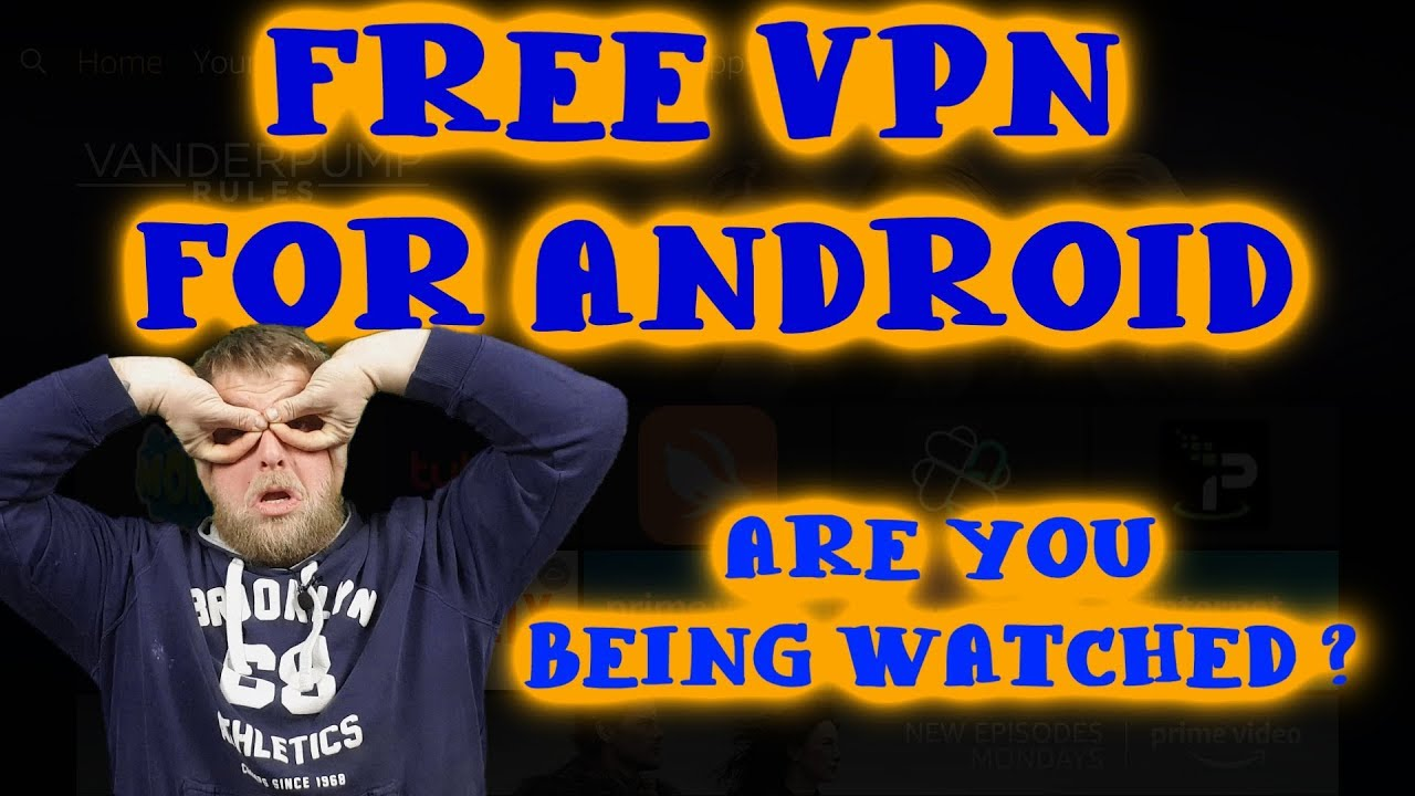 free-vpn-for-any-device-hide-what-your-doing-streaming-online