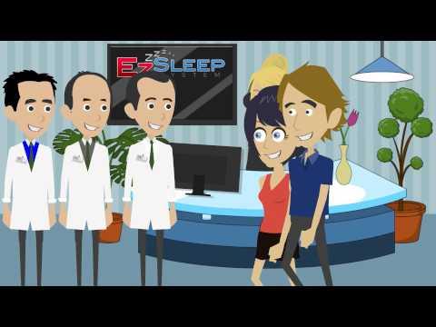 lake-nona-dental-group-sleep-video-for-sleep-apnea