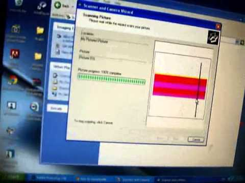 hp scanjet 3500c driver for windows 8 free
