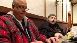 Slammed Inside Indy Wrestling