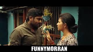 Vijay sethupathi love sindhubath whatsapp status
