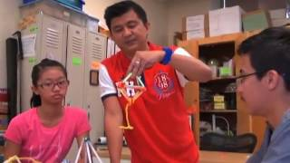 Looming teacher shortage in NY could spur recruitment from PH