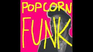 Monstaz. - Popcorn Funk (Original Mix)