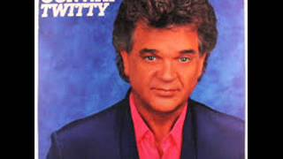 Conway Twitty -  Play, Guitar play YouTube Videos