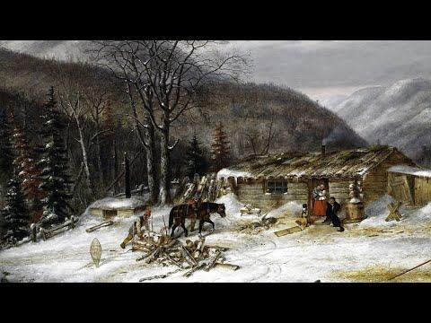 Serment - Ouverture & Sonne, le Glas Funèbre (Track Premiere)