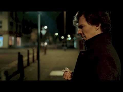 Sherlocked Development: Andale Detective