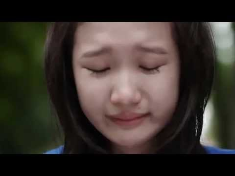 Phim Tình cảm cấp 3 hay nhất