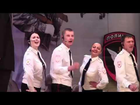 Ростовская область - новые знакомства (легко найти