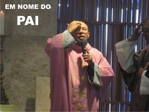 PAROQUIA SÃO COSME E SÃO DAMIÃO
