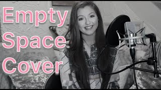 Empty Space James Arthur Cover- Taynee Lord Video
