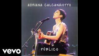 Baixar Adriana Calcanhotto - O Outro (Ao Vivo) (Pseudo Video)