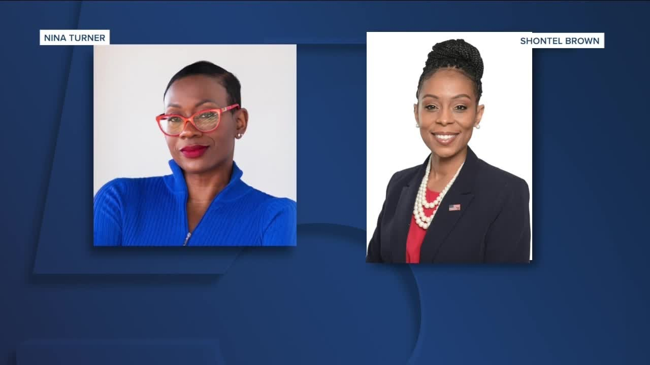 The Nina Turner Ohio Special Election Results, Explained