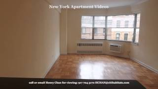 1 bedroom in Carnegie Hill, no fee apartment, NYC ID: UES00004