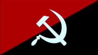 Aufruf zur kommunistischen Revolution (Anarchostalinisten)