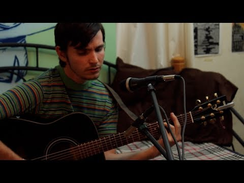 "Diners - ""Little Pad"" (The Trundle Sessions)"