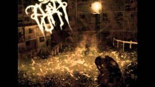 Qutin-Spirit In Black (Slayer Cover)