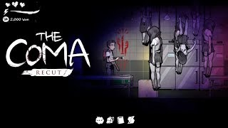 The Coma Recut (Switch) Review (Video Game Video Review)