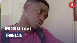 C'est la vie ! - Saison 3 - Episode 28