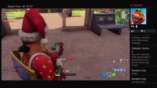 Fortnite Battle Royale // 6K + Kills // 100 + Win // 250 + Account Level // Fast Console Builder