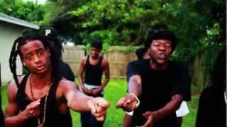 vuclip Lookin 4 Me (Official Music Video) - Dora St/HoodBoyz