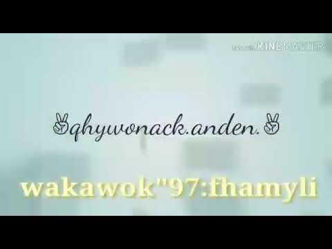 AGUNG  RK 47