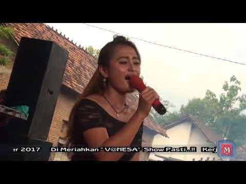 Rindu Terpendam voc.Leny oktavia vanesa musik