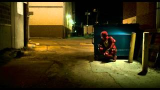 Super - Shut Up, Crime - Trailer
