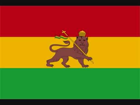 Alèmayèhu Eshèté - Telantena Zaré
