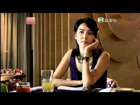 RTHK-女人多自在4-05-生日快樂-2011-11-13-Part 2