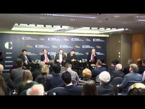 Debate: Should the West Arm Ukraine?
