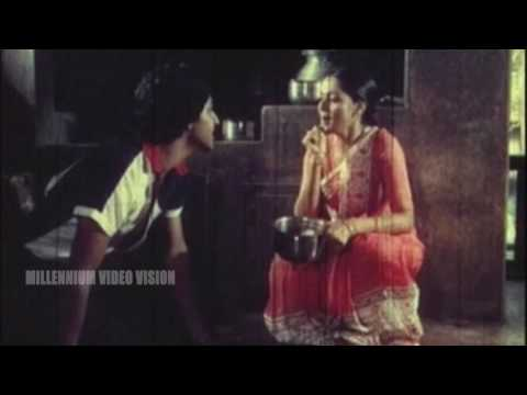 Vaa Kuruvi Ina Poonkuruvi Lyrics - Punnaram Cholli Cholli Malayalam Movie Songs Lyrics