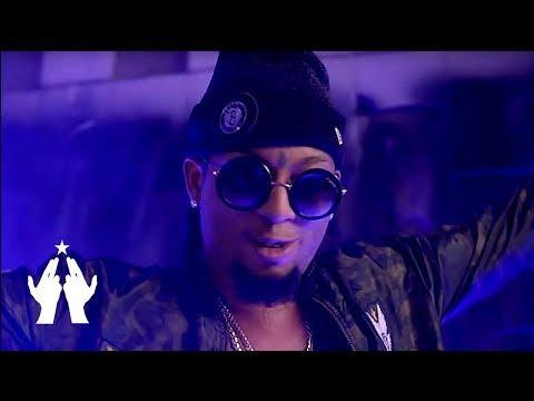 Rochy RD - El DICTADOR 👨✈️ ✍ 👑| Video Oficial [Respuesta Al Fother] 🔫