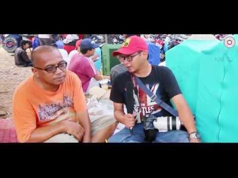 Download Lagu Suara Burung : Coli Kenari Ngedur Milik Mr. Fonda Nadien Sf Jakarta