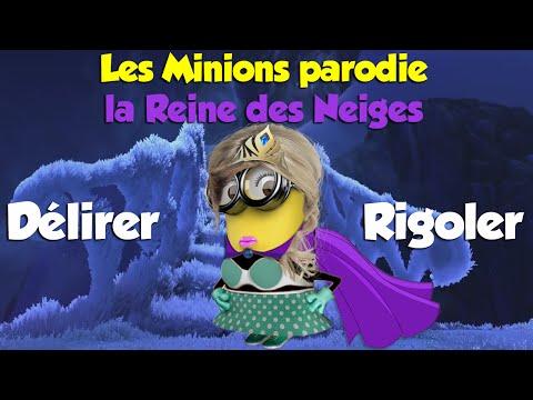"""DESPACITO - LUIS FONSI (""""tout doucement"""" version française)de YouTube · Durée:  3 minutes 46 secondes"""