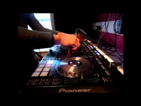 15 Minute Deep/Future House Mix