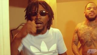 Nook feat. Sada Baby & FMB DZ - Dreadz & Bread (Official Music Video)