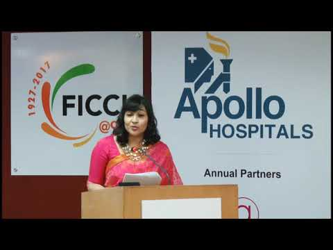 NURTURING THE NURTURER : LAUNCH OF FLO HEALTH INITIATIVE FOR