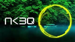 Tobu - Mesmerize 【NKBQ】